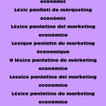 lexic_marketing-2