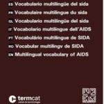 vocabulari_sida