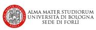 logo_univ_bologna