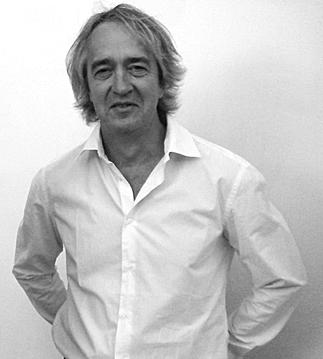 Loïc Depecker, nouveau Délégué général